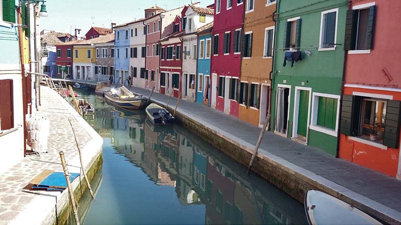 Venezia 11 05 2016 N 2
