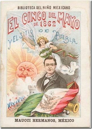 5 de mayo mexico (4)