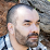 Liam Ghilardi's profile photo