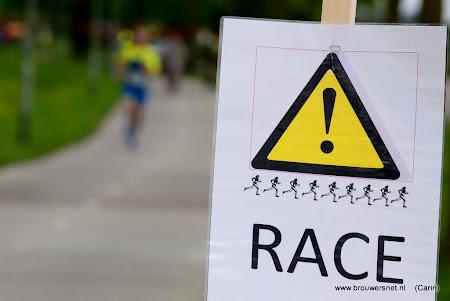 2012-05-13 Maasmarathon