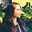 Amelia Lerutte's profile photo