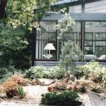 images-Landscape Design and Installation-lnd_dsn_19.jpg
