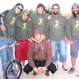 2006/06/04 - II EMM