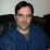 Shawn M.'s profile photo