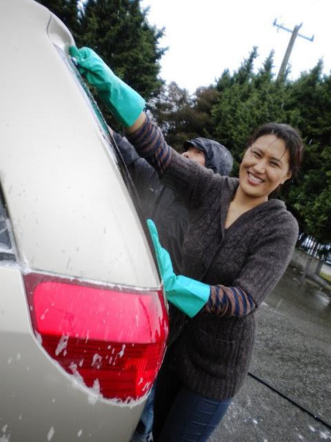 ANNUAL CAR WASH FUNDRAISER - 2011 - car%2Bwash-July%2B17%252C%2B2011%2B018.jpg