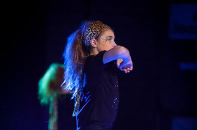 Han Balk Agios Dance-in 2014-0162.jpg