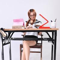 LiGui 2014.05.31 网络丽人 Model 小杨幂 [35P] 000_9914.jpg