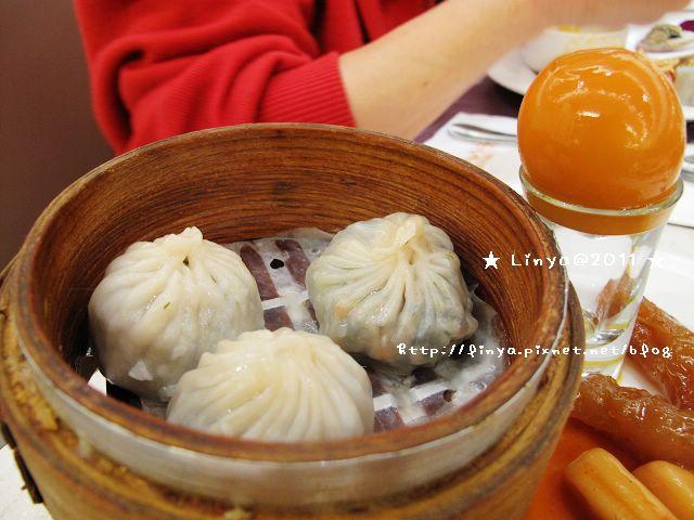 【高雄】上海歐法蔬食百匯@ 朝九晚五兔子的儲思盆:: 痞客邦 ...