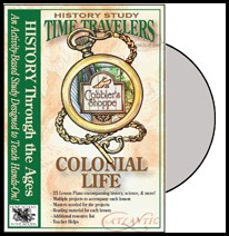 ColonialLife-CoverWithCD