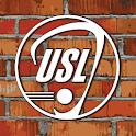 USL Wall Ball icon