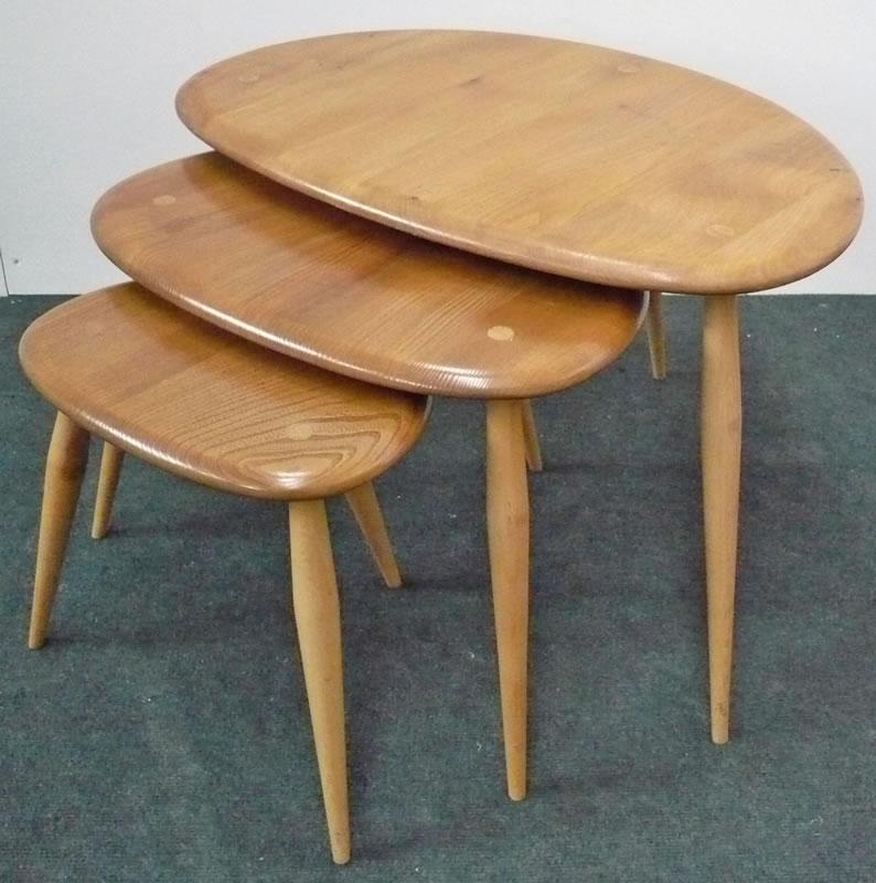 Coffee Table John Lewis