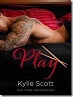 Play-by-Kylie-Scott622