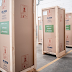 Além de Macajuba, 296 municípios receberão refrigeradores especiais para que possam armazenar imunizantes contra a covid-19