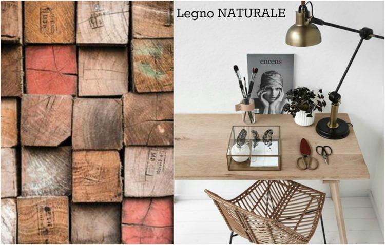 simona_elle_arredare_con_legno_naturale