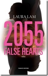 copertina 2055_FalseHearts