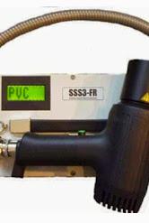 SSS3-FR.jpg