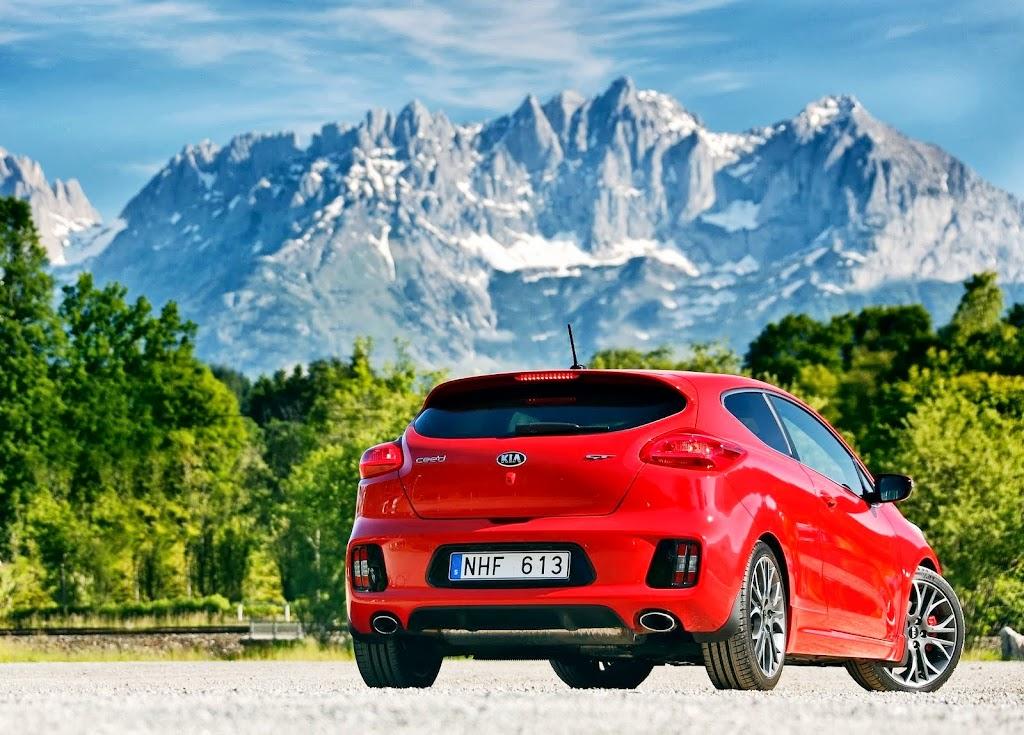 Yeni-Kia-Pro-Ceed-GT-2014-33