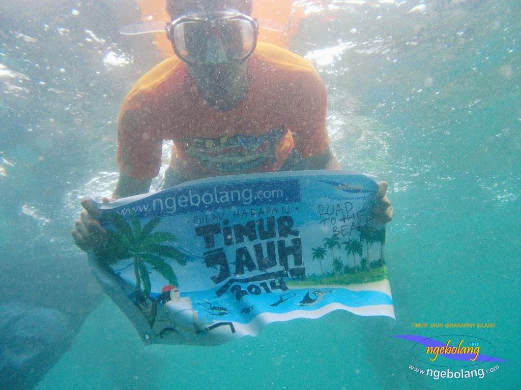 pulau harapan timur jauh 29-30 nov 2014 caklung 09