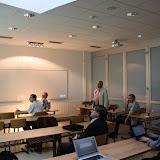 TEMPUS GreenCo GreenCom Workshop (Slovakia, Zilina, May, 31, 2013) - IMG_2599.JPG