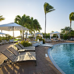 Hawks Cay Resort - tranquility_pool_closeup.600x0.jpg