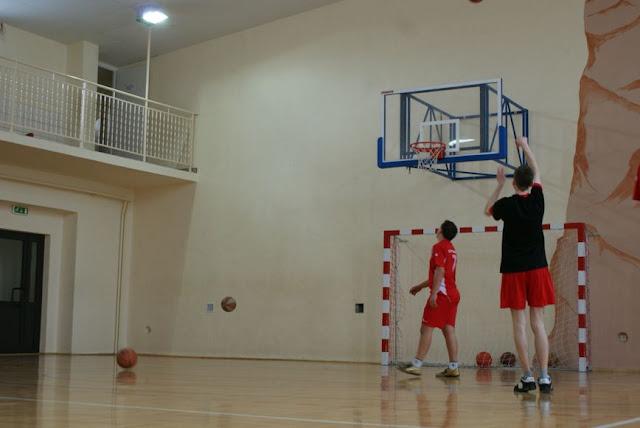 Zawody koszykarskie - DSC05181_1.JPG