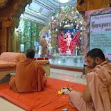 Guru Maharaj Visit (35).jpg