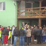 Vizita de studiu studenti din Petrosani - 14 noiembrie 2012 - DSC06513.JPG