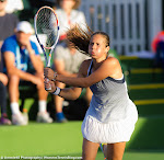 Daria Kasatkina - 2016 BNP Paribas Open -DSC_2983.jpg