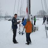 Welpen - Sneeuwpret en kerstbal maken - IMG_2721.JPG