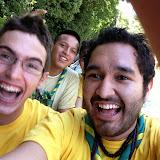Tibidabo 2013 - IMG_0149.JPG