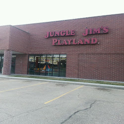 Jungle Jim's Playland's profile photo
