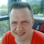 Ronni Therkildsen