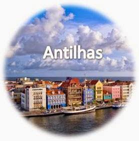 Antilhas