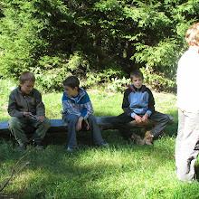 Vodov izlet, Ilirska Bistrica 2005 - Picture%2B113.jpg