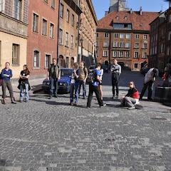 Spacer po Warszawie - Warszawa_24_kwietnia %2847%29.jpg