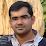 Arun Thomas's profile photo