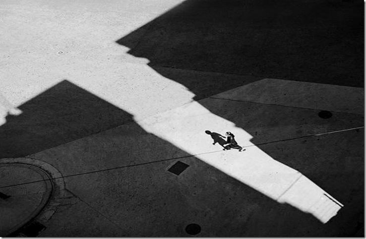 Arrow, 1958