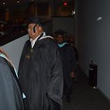 UAHT Graduation 2016 - DSC_0297.JPG