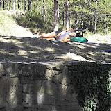 Griebal 2006 - PICT1634.JPG
