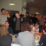 Kąty Wrocławskie - Dni Skupienia Taize - marzec 2009 - maciej%25C3%25B3wka%2B239.JPG