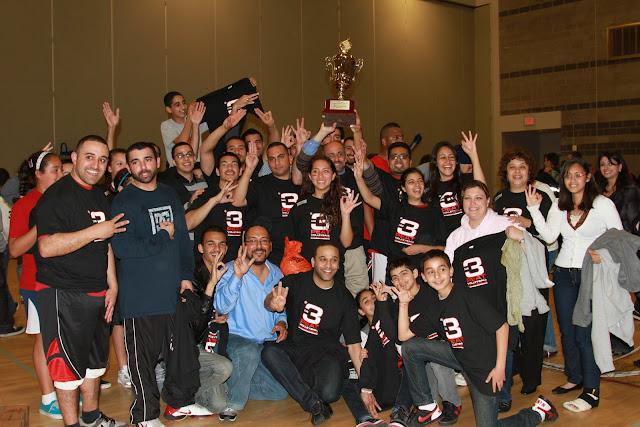 St Mark Volleyball Team - IMG_3887.JPG