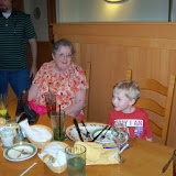 Dads 70th Birthday Party - 116_9530.JPG