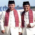 Sumbar Ukir Sejarah di MTQ Nasional, Berkat Peran Nasrul Abit Bina Kafilah