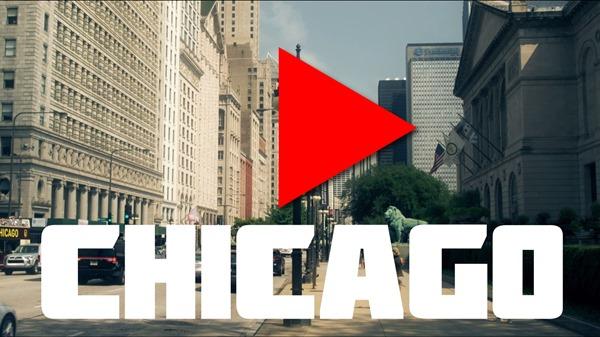 chicago_thumb1