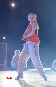 Han Balk Dance by Fernanda-3052.jpg