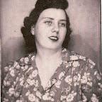 Elizabeth Gleaves