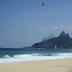 Governo do Rio fecha praias do estado, mas libera bares e comércio
