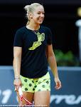 Sabine Lisicki - Porsche Tennis Grand Prix -DSC_5697.jpg