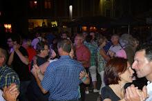 Stadtfest Herzogenburg 2014_ (189)