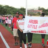 Apertura di wega nan di baseball little league - IMG_1063.JPG